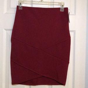 Woman's Joe Benbasset pencil skirt